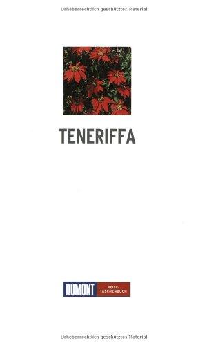 Teneriffa.: Aigner, Gottfried