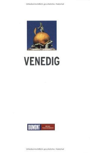 9783770159437: Venezia. Ediz. tedesca