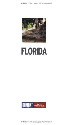 9783770159963: Florida