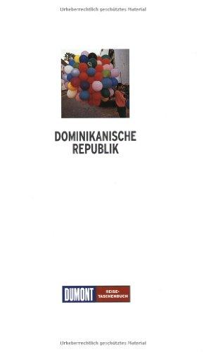 Dominikanische Republik.: Fleischmann, Ulrich
