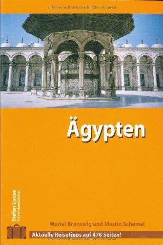 9783770161409: Ägypten: Aktuelle Reisetipps auf 476 Seiten!