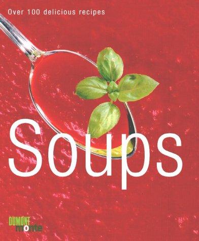 9783770170043: Soups