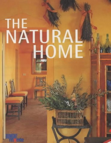 The Natural Home: Dumont Monte