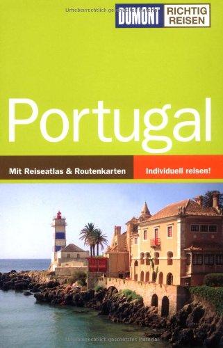 9783770176588: Portugal