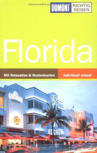 9783770176694: Florida