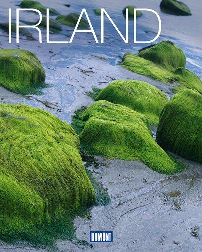 9783770189021: DuMont Bildband Irland: Natur, Kultur & Lebensart