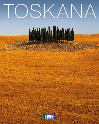 9783770189083: Toskana