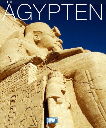 9783770189151: DuMont Bildband Ägypten