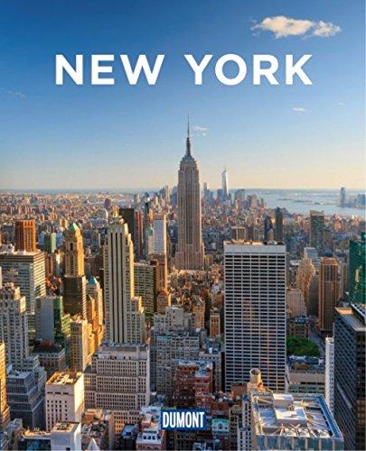 9783770198825: New york