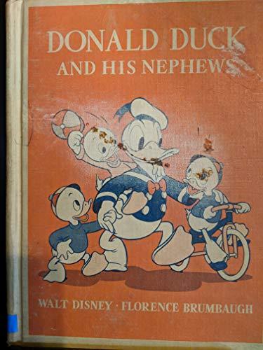 9783770403264: Donald Duck Klassik Album IV