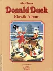 9783770403288: Donald Duck Klassik Album 6