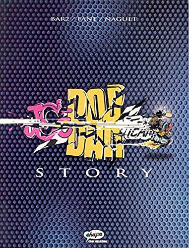9783770412358: Joe Bar Team Story