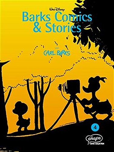 Barks Comics & Stories.Band 10 - 12 (9783770421787) by Walt Disney