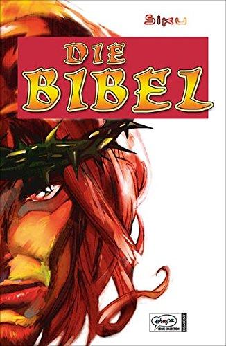 9783770431809: Die Bibel
