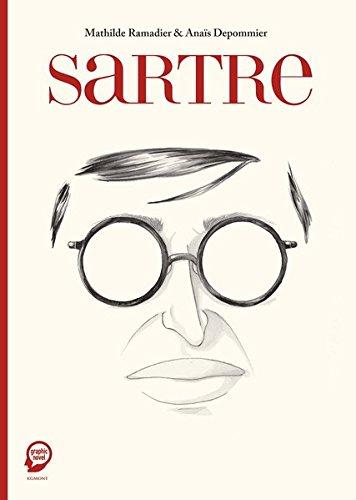 9783770455300: Sartre