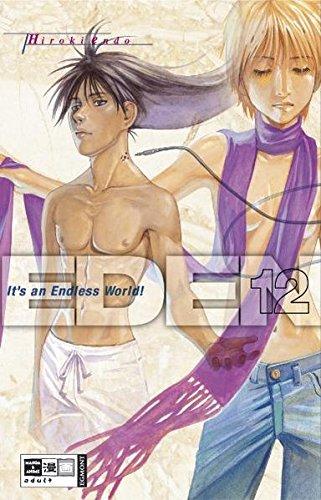 Eden 12 (3770465288) by [???]