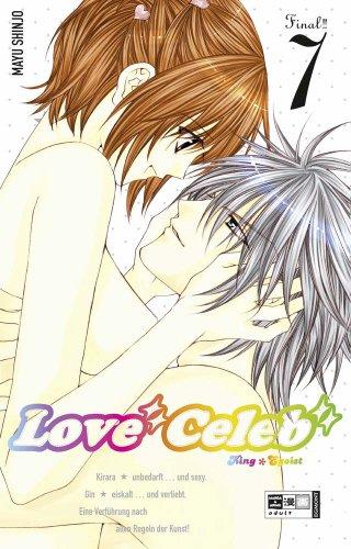 Resultado de imagen para Love Celeb