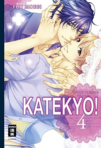 Katekyo! 04: Moegi, Yuu