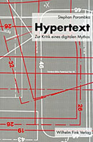 Hypertext: Stephan Porombka