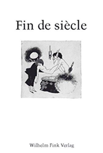 Fin de Siecle: Rainer Warning