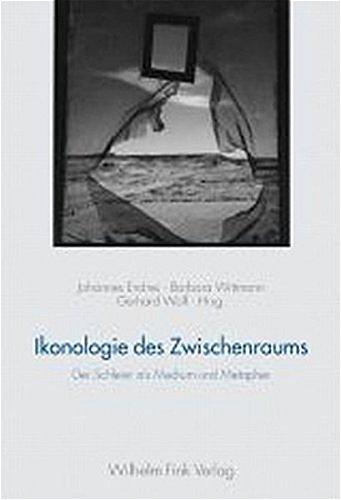 Ikonologie des Zwischenraums: Johannes Endres