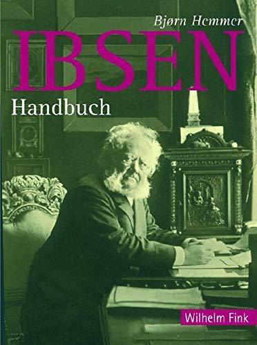 Ibsen: Bjorn Hemmer