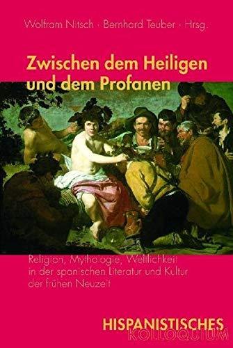 Zwischen dem Heiligen und dem Profanen: Wolfram Nitsch