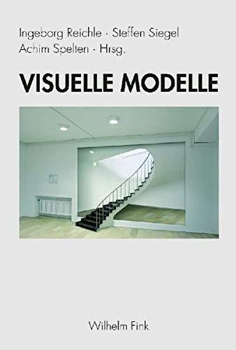 9783770546329: Visuelle Modelle