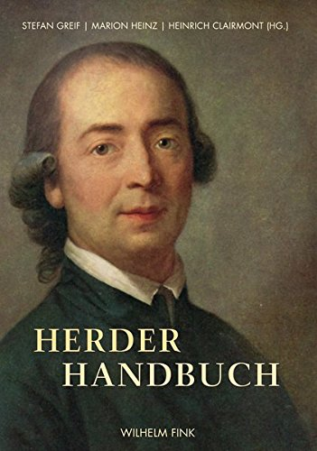 Herder Handbuch
