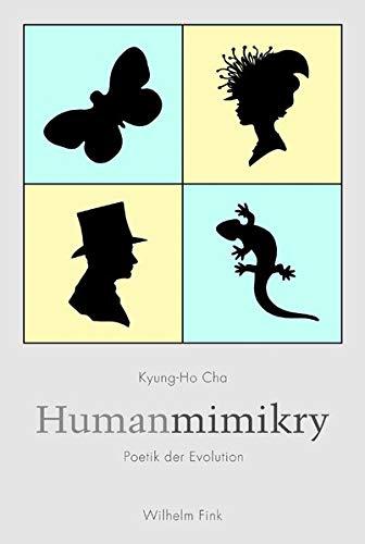 Humanmimikry: Kyung-Ho Cha