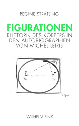 Figurationen: Regine Strätling