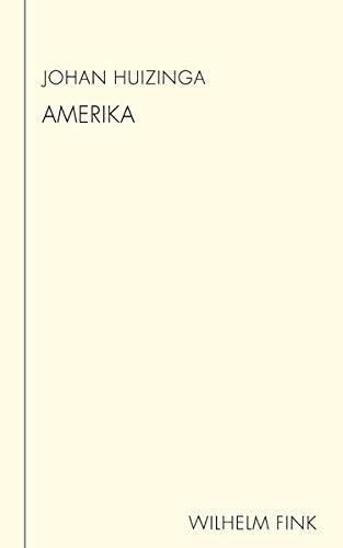 Amerika + Mensch und Masse: 19 April bis 26 Juni 1926 (9783770551675) by [???]