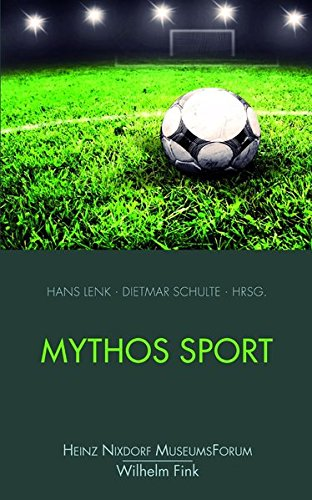 Mythos Sport (Paperback)
