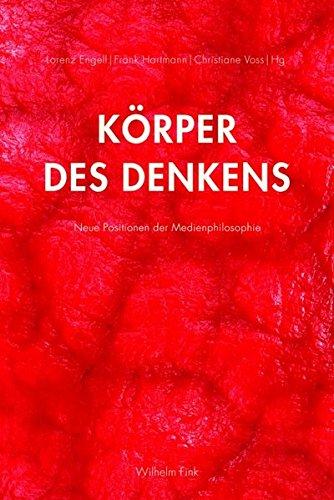 Körper des Denkens: Fink Wilhelm GmbH + Co.KG
