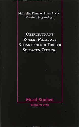 Nikolausgedicht bayrisch