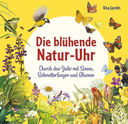 Alfred Kubin: Zeichner, Schriftsteller Und Philosoph. Mit 64 Tafeln Und 20 Abbildungen Im Text: ...