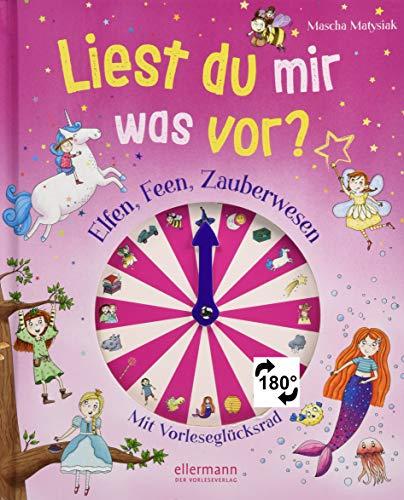 9783770700691: Weltgeflecht: Ein Kubin-Kompendium : Schriften und Bilder zu Leben und Werk (Edition Spangenberg)