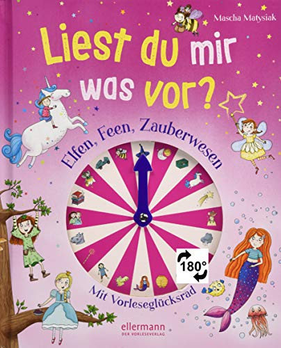 9783770700691: Alfred Kubin, Weltgeflecht: E. Kubin-Kompendium : Schriften u. Bilder zu Leben u. Werk (German Edition)