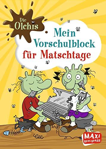 Karriere eines Romans: Mephisto, Klaus Mann und: Spangenberg, Eberhard