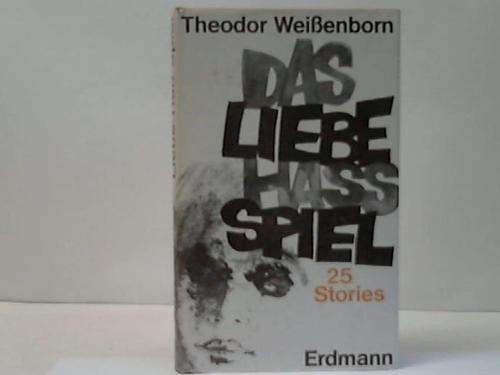 Statz Der Sillbund Und Andere Heitere Geschichten L.: