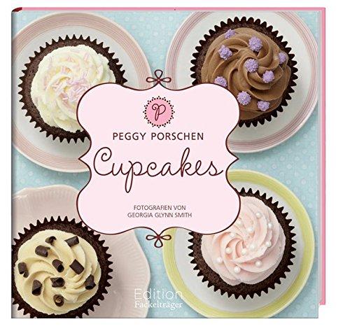 9783771645304: Cupcakes