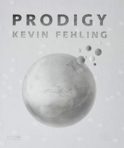 Prodigy: Kevin Fehling