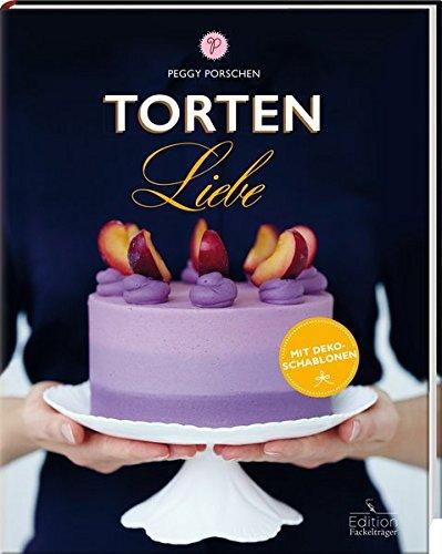 9783771646202: Tortenliebe