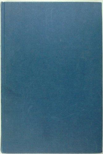 9783772015090: Berndeutsches Wörterbuch für die heutige Mundart zwischen Burgdorf, Lyss und Thun