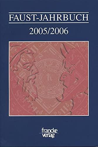 2005/2006: Bd.2: Hrsg. V. Tim