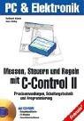 Messen Steuern Regeln mit C-Control 2 [Jan
