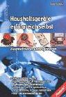 9783772351006: Haushaltsgeräte erfolgreich selbst diagnostizieren und reparieren