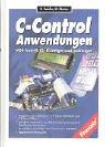 C-Control-Anwendungen: MSR-Technik für Einsteiger und Aufsteiger [Jan