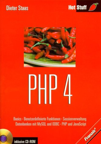9783772369353: Php 4.