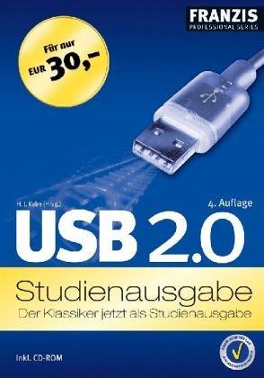 9783772379659: USB 2.0. Universal Serial Bus.